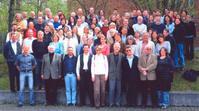 EGG Lehrer 2005