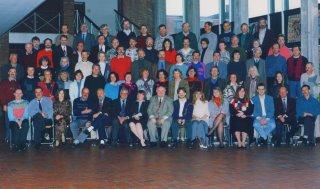 EGG Lehrer 1994